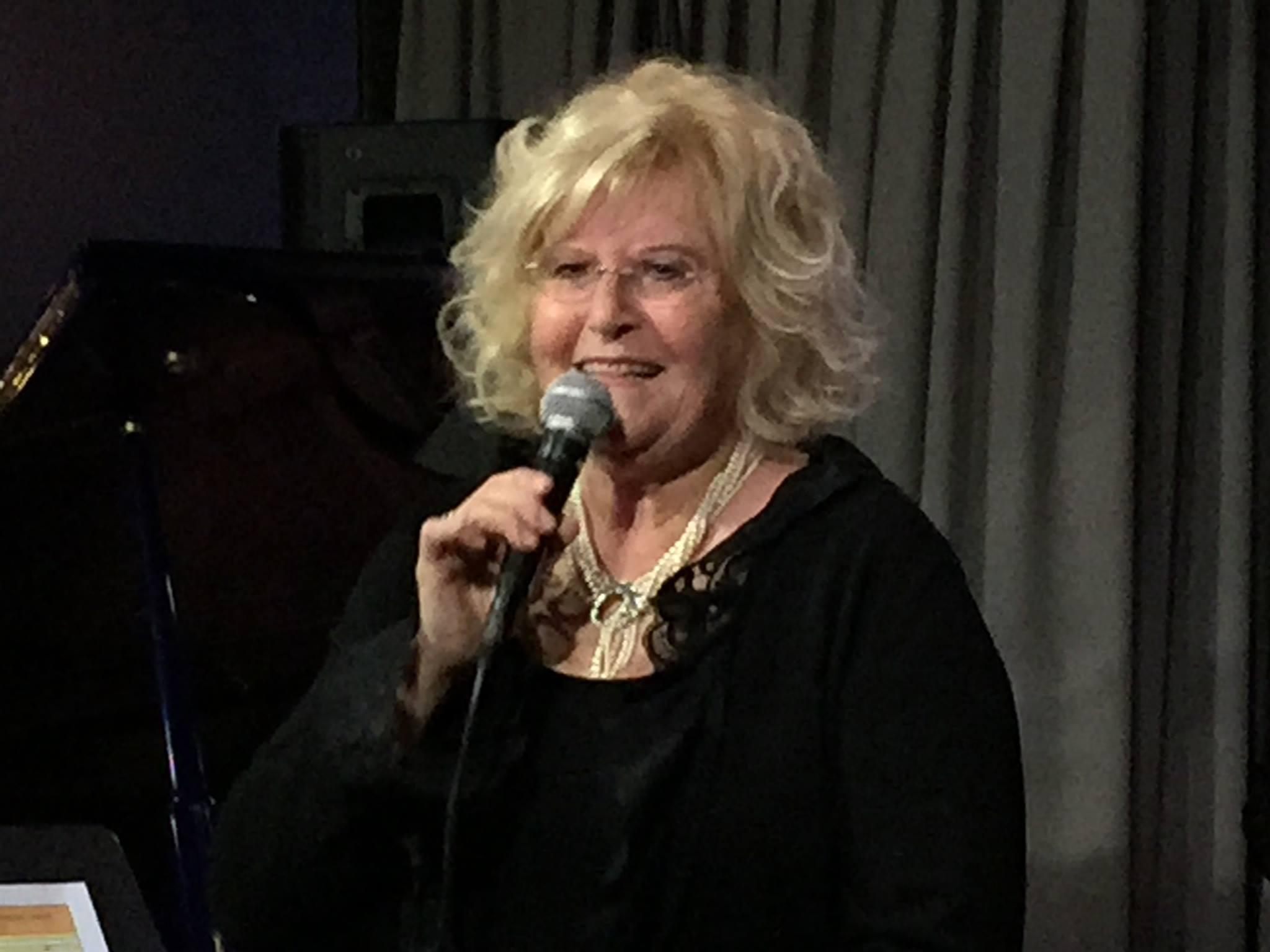 Barbara at Trumpets.jpg