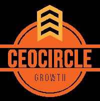 CEOcircle-Logo-2017.png