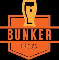 Bunker-Brews-Logo-2017.png
