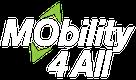 cropped-M4A_logo_white-3.png