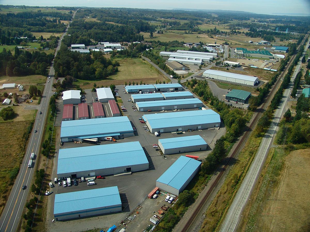 Copac-Industrial-Park-2.jpg