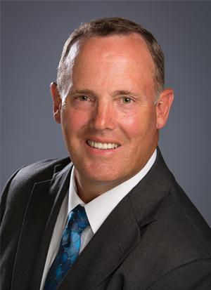 Bob Fraser     SVP-Team Leader    360-354-7214    bob.fraser@peoplesbank-wa.com