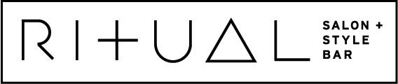 ritual logo.jpeg