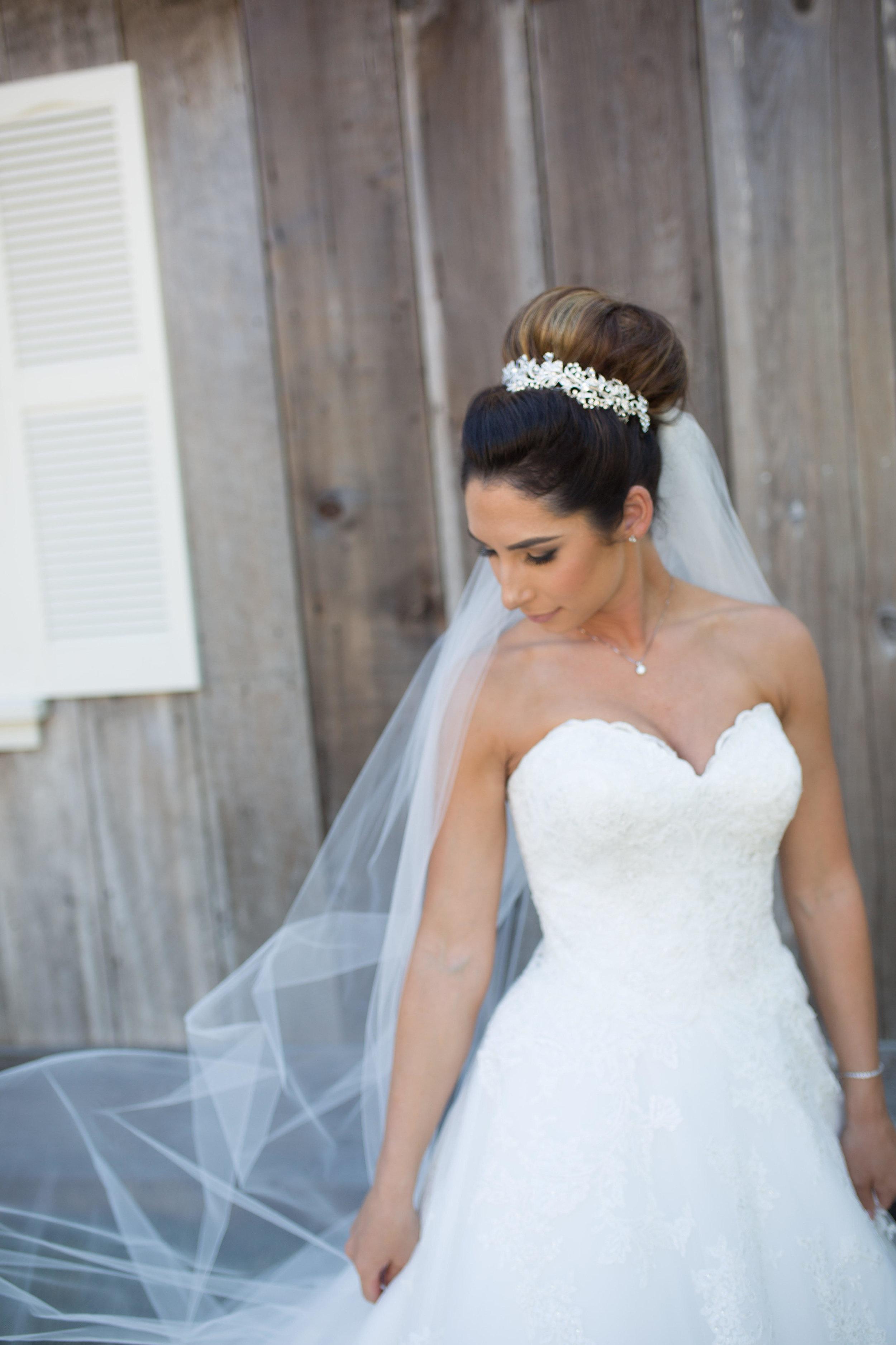 Ritual - wedding photos sent by kim - 3.jpg