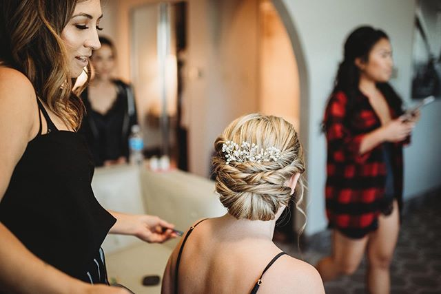 girl you can have whatever you like. .  #bridesofritual  #babesofritual #ritualsalonsr  stylist/ @jb.ritual  photographer: @alilimonphotography  ___________________________________________________  #behindthechair  #fallbride #bridalhair #blondebalayage #summerbride #2019weddingtrends #bridalhair #wella #oribeobsessed #sonomacountyhair #babylights  #santarosa  #sonomavalley #sonomacounty #winecountry  #oribe #dimensionalonde #wellacolor #sf #norcalbride #norcalbride #winecountrywedding  #healdsburg  #haircolor #salon #norcal #bayarea #bayareawedding #norcalwedding