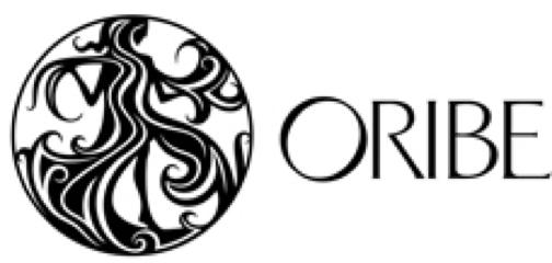 oribeLogo.png