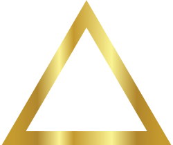 goldTriangle.png