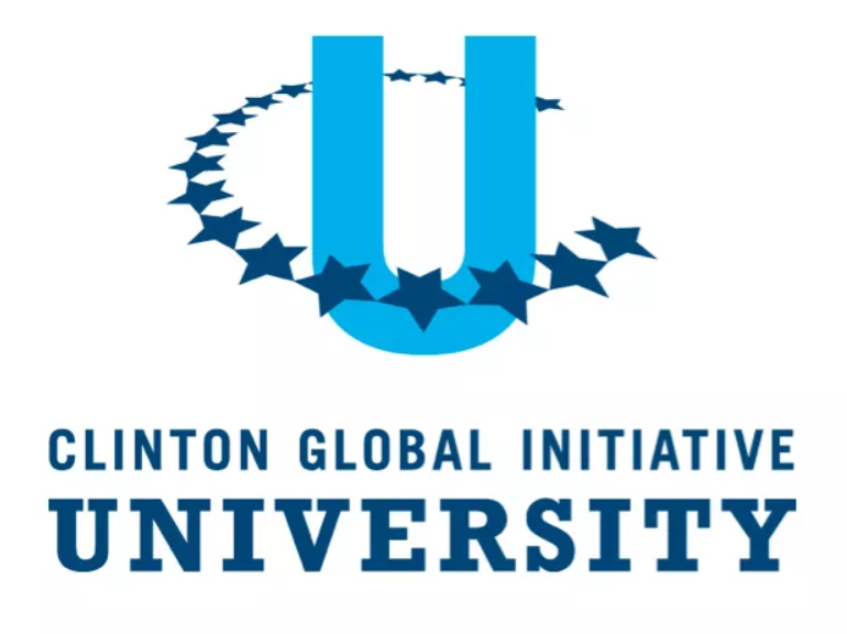 CGIU_logo.PNG