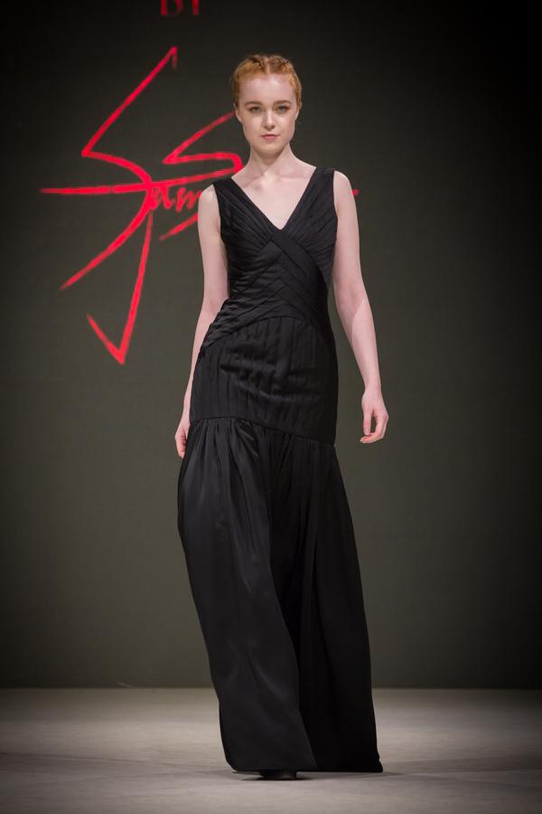 Vancouver Fashion Week SS17 by Ed Ng Photography, Day 6 Runway Shows (Sep 25) #VFWSS17, Vesuvius by Sam Stringer (5).jpg