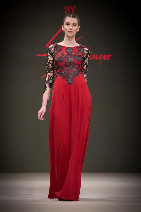 Vancouver Fashion Week SS17 by Ed Ng Photography, Day 6 Runway Shows (Sep 25) #VFWSS17, Vesuvius by Sam Stringer (8).jpg