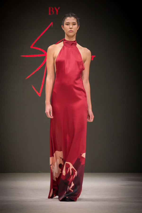 Vancouver Fashion Week SS17 by Ed Ng Photography, Day 6 Runway Shows (Sep 25) #VFWSS17, Vesuvius by Sam Stringer (12).jpg