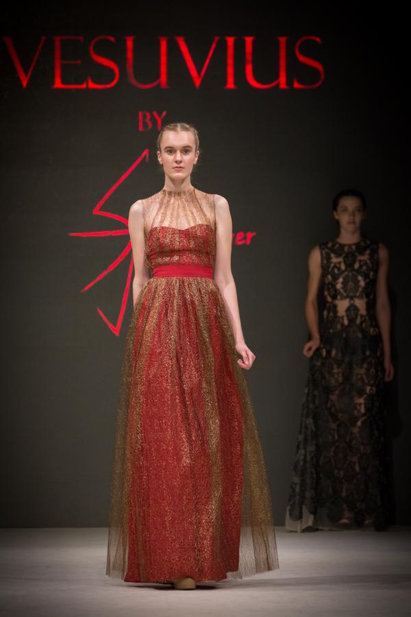 Vancouver Fashion Week SS17 by Ed Ng Photography, Day 6 Runway Shows (Sep 25) #VFWSS17, Vesuvius by Sam Stringer (17).jpg