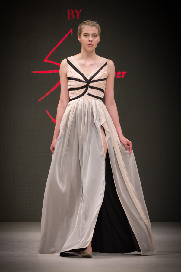 Vancouver Fashion Week SS17 by Ed Ng Photography, Day 6 Runway Shows (Sep 25) #VFWSS17, Vesuvius by Sam Stringer (19).jpg