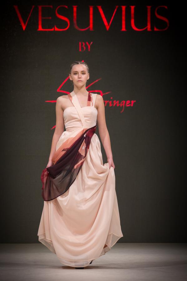 Vancouver Fashion Week SS17 by Ed Ng Photography, Day 6 Runway Shows (Sep 25) #VFWSS17, Vesuvius by Sam Stringer (22).jpg