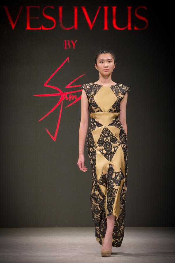 Vancouver Fashion Week SS17 by Ed Ng Photography, Day 6 Runway Shows (Sep 25) #VFWSS17, Vesuvius by Sam Stringer (27).jpg