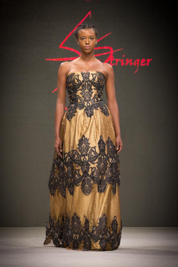 Vancouver Fashion Week SS17 by Ed Ng Photography, Day 6 Runway Shows (Sep 25) #VFWSS17, Vesuvius by Sam Stringer (31).jpg