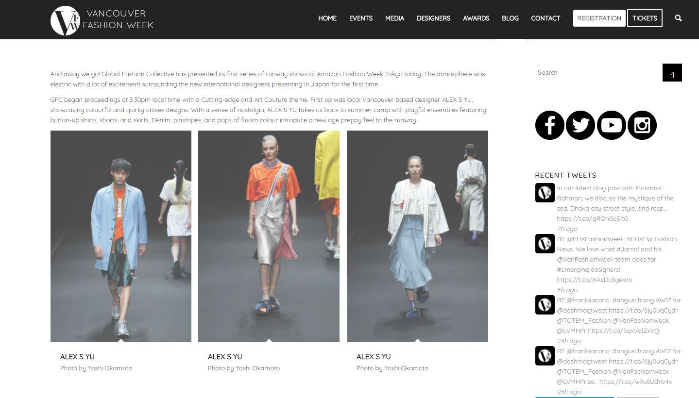 VFW Blog feature.JPG