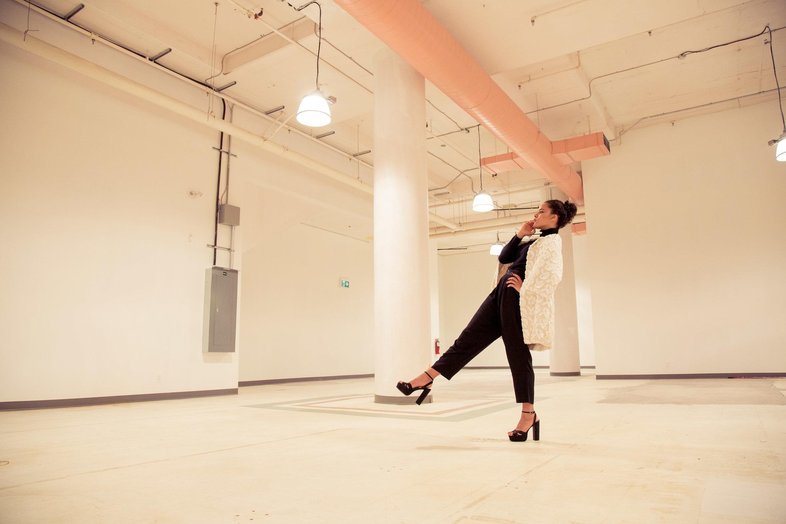 Viktoria-Stringer-Studio-1.JPG