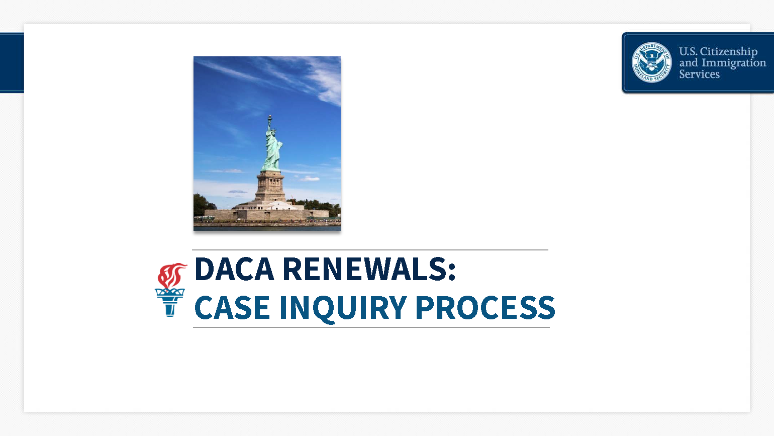 Case_Inquiry_Process_for_DACA_Renewals_0_Page_01.png