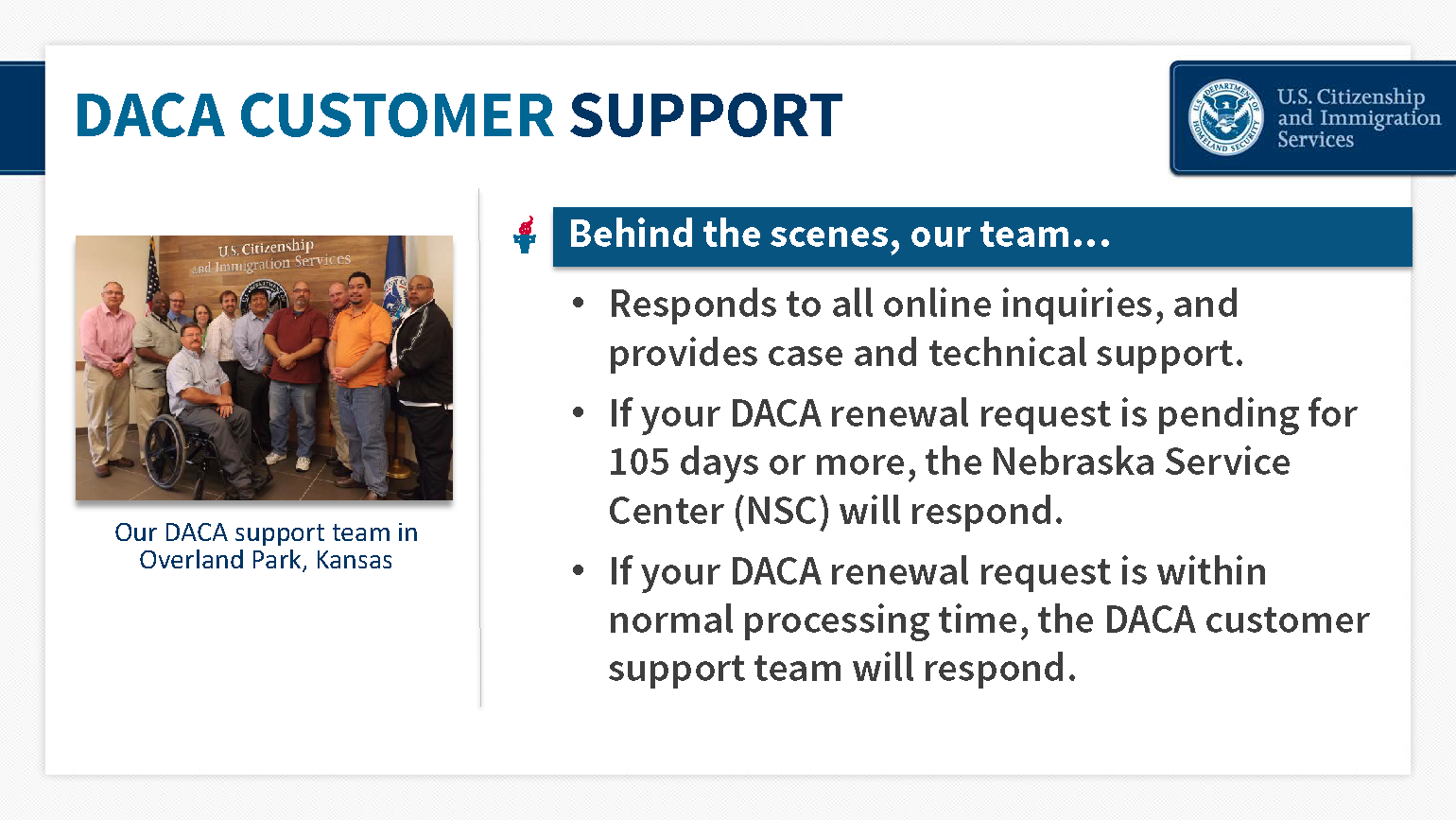 Case_Inquiry_Process_for_DACA_Renewals_0_Page_04.png