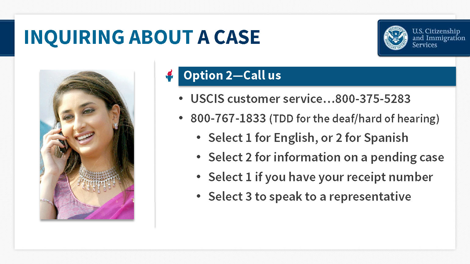 Case_Inquiry_Process_for_DACA_Renewals_0_Page_03.png