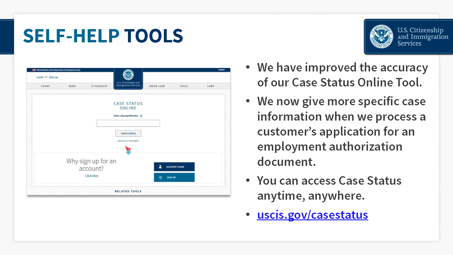 Case_Inquiry_Process_for_DACA_Renewals_0_Page_05.png