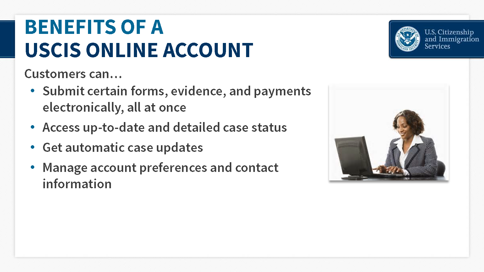 Case_Inquiry_Process_for_DACA_Renewals_0_Page_08.png