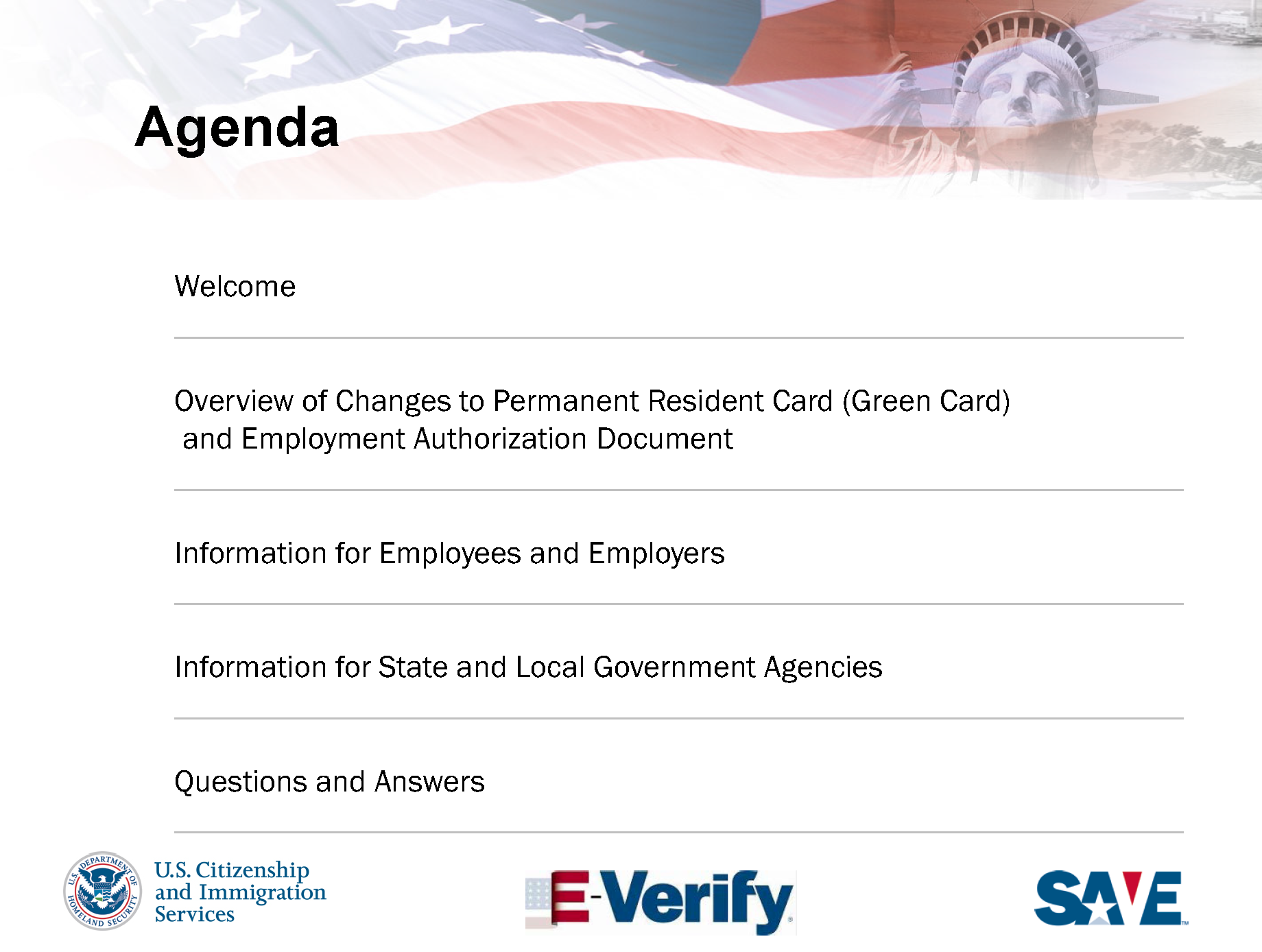 PED_-_redesigned_green_card_and_EAD_webinar_5-8-17_Page_02.png