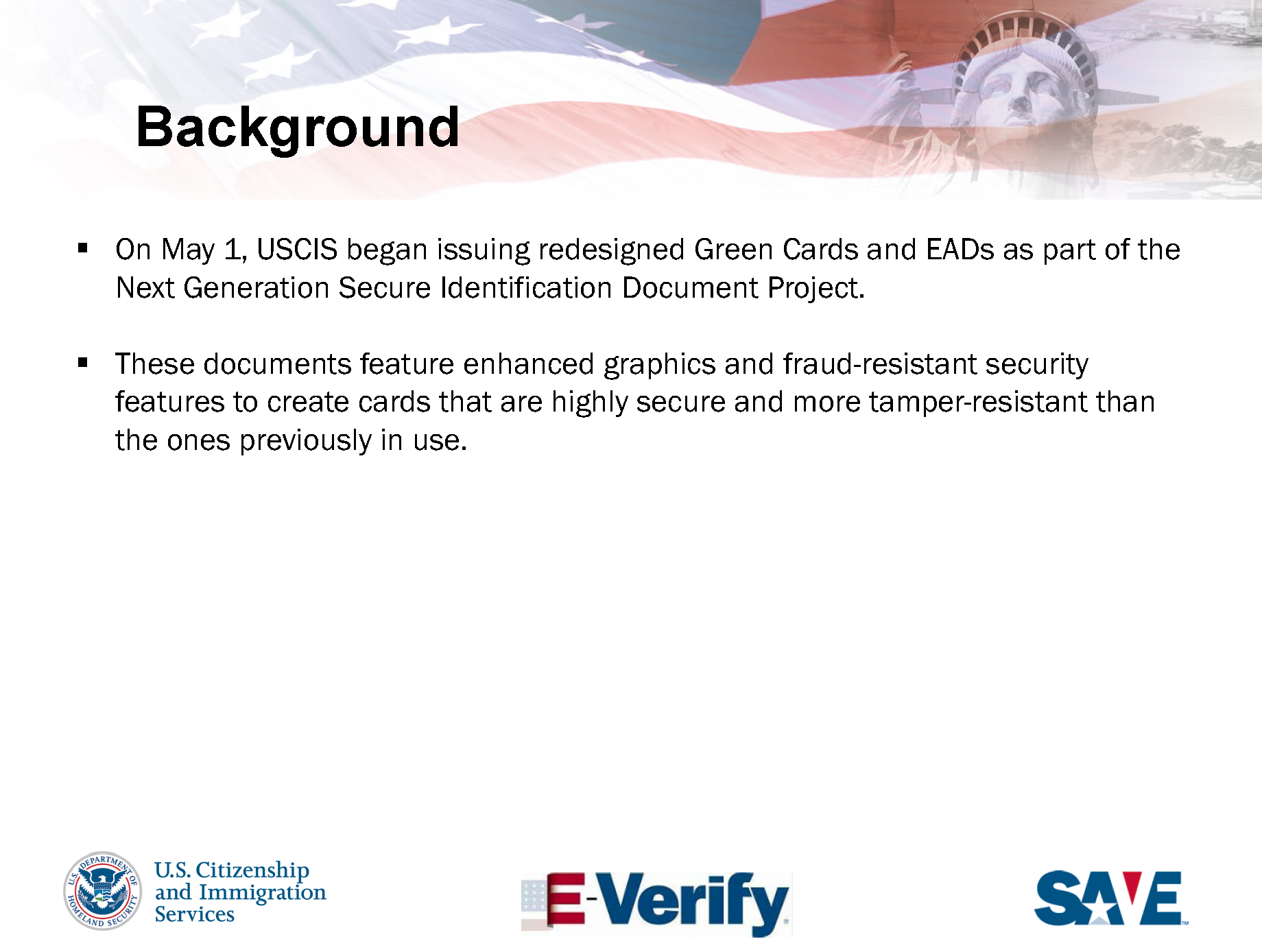 PED_-_redesigned_green_card_and_EAD_webinar_5-8-17_Page_03.png