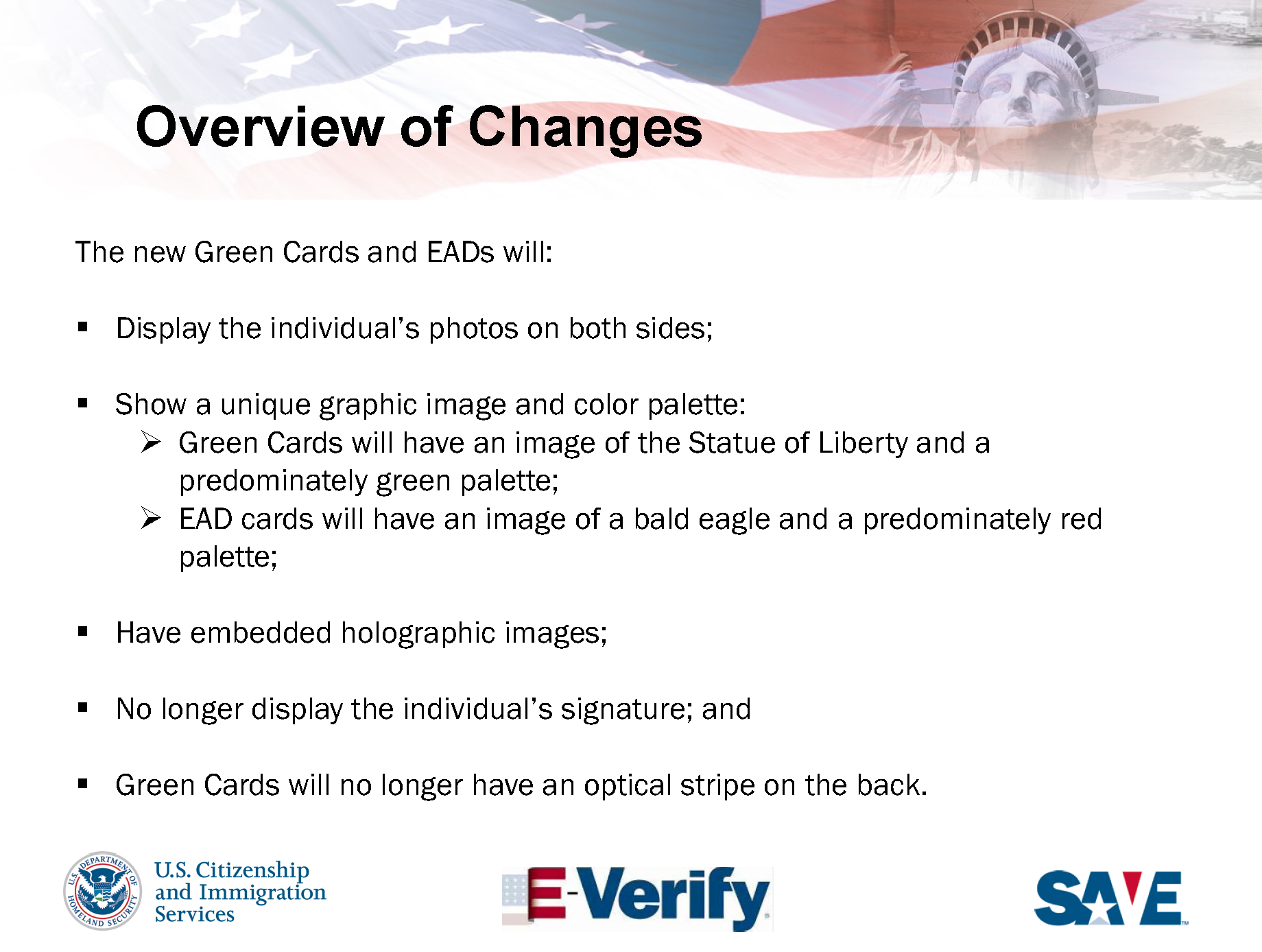 PED_-_redesigned_green_card_and_EAD_webinar_5-8-17_Page_04.png