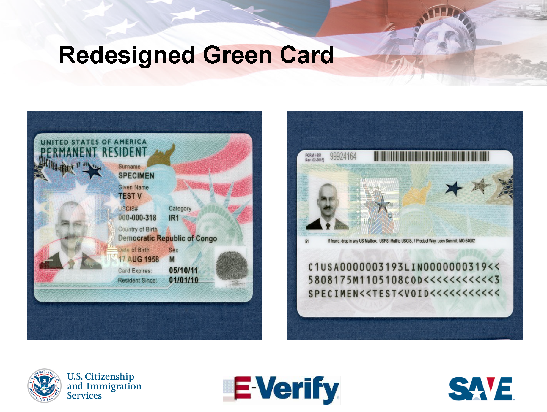 PED_-_redesigned_green_card_and_EAD_webinar_5-8-17_Page_05.png