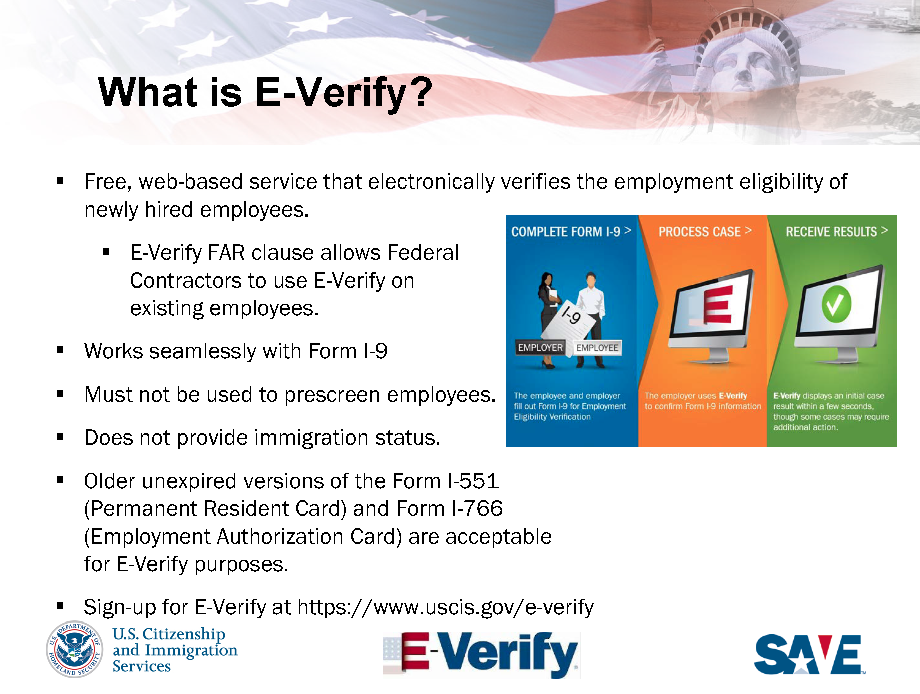 PED_-_redesigned_green_card_and_EAD_webinar_5-8-17_Page_09.png