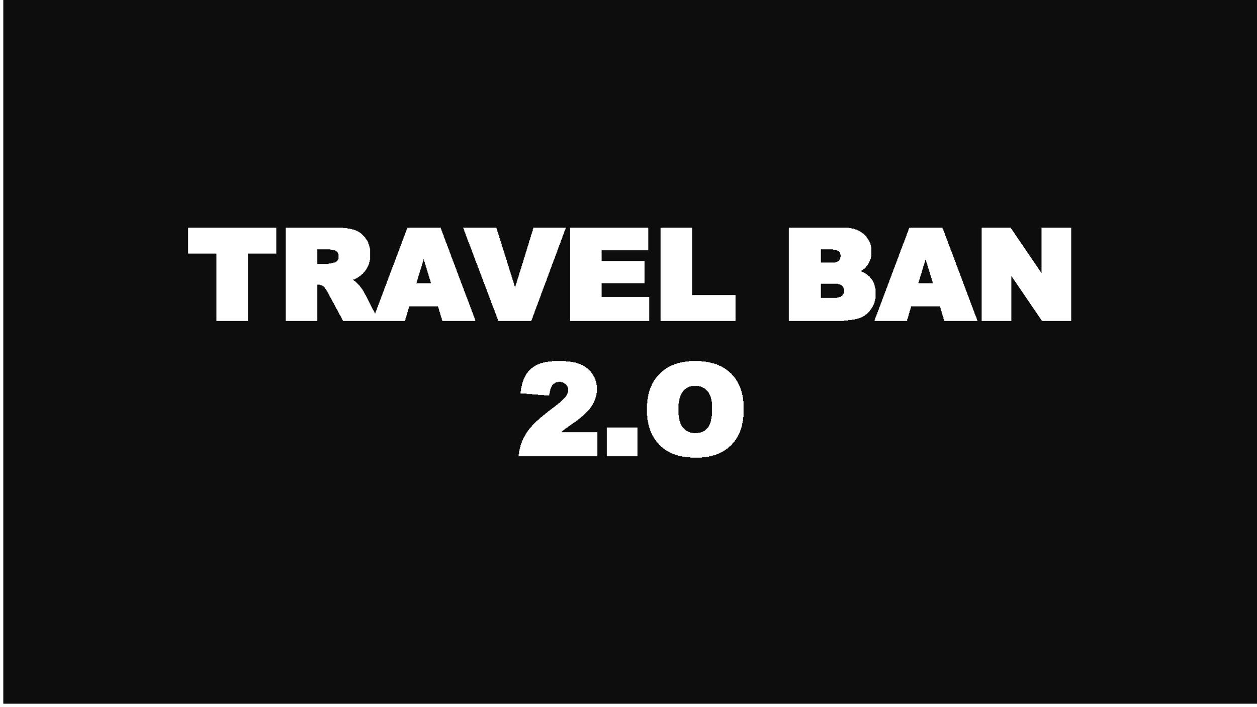 Travel Ban.png