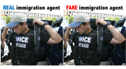 Torregoza Legal Fake Immigration Agent.png