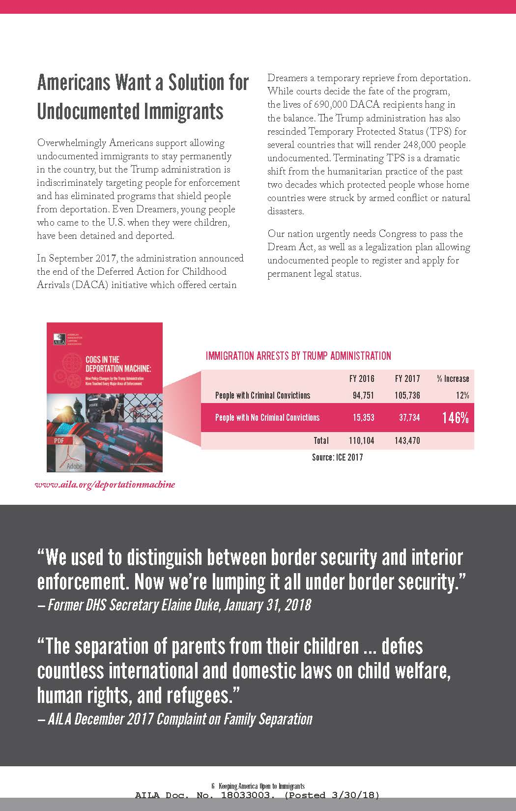 2018 National Day of Action_Page_06.jpg
