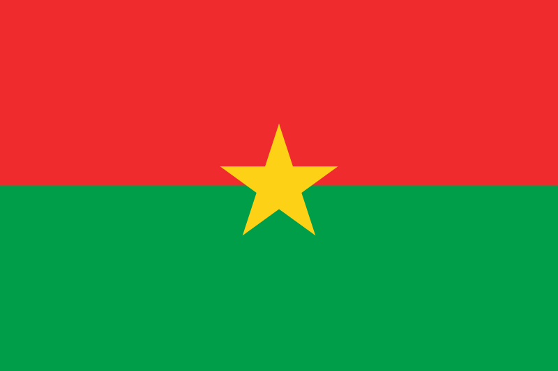 Wiki Burkina Faso.png