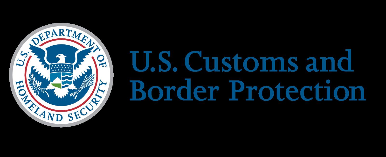 Image Source: U.S. CBP