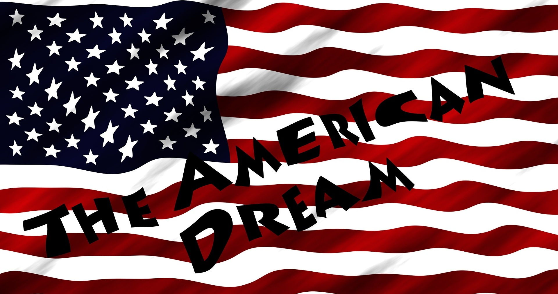 Geralt.    Pixabay   .  U.S. immigration law allows asylees to apply for lawful permanent resident (LPR) status after they have been physically present in the U.S. for at least one year since being granted asylum. Find out the other requirements and the process for asylees to obtain a green card in the United States.