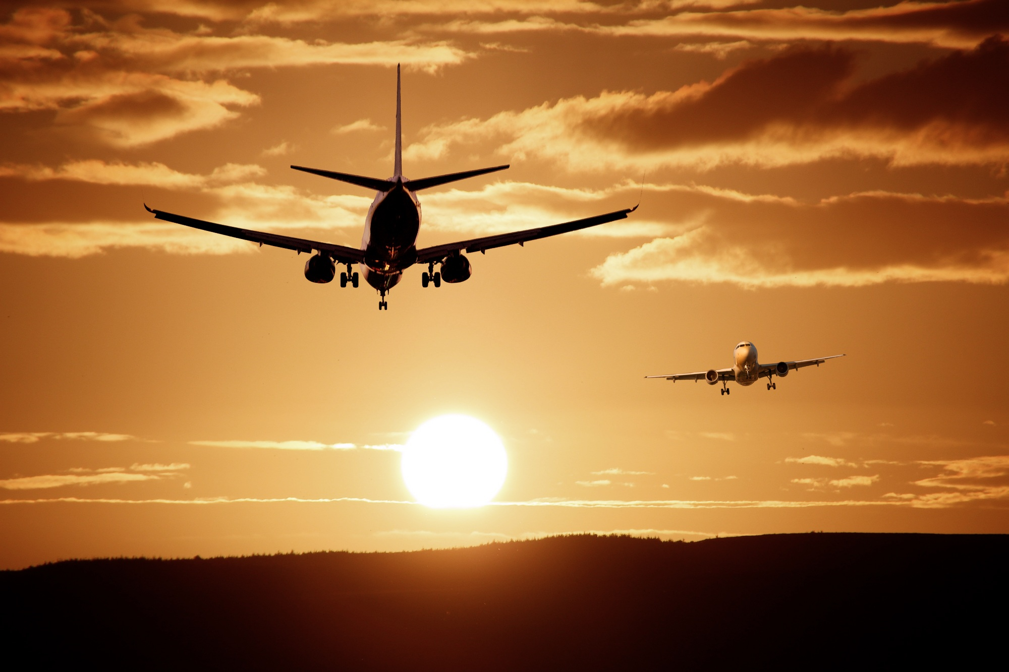 ThePixelman.  Pixabay . The Transportation Security Administration (TSA) is preparing for what is likely to be the agency's busiest travel season ever, as 263 million passengers and crew are projected to pass through security checkpoints nationwide from Memorial Day weekend through Labor Day weekend – Thursday, May 23, through Tuesday, September 3.