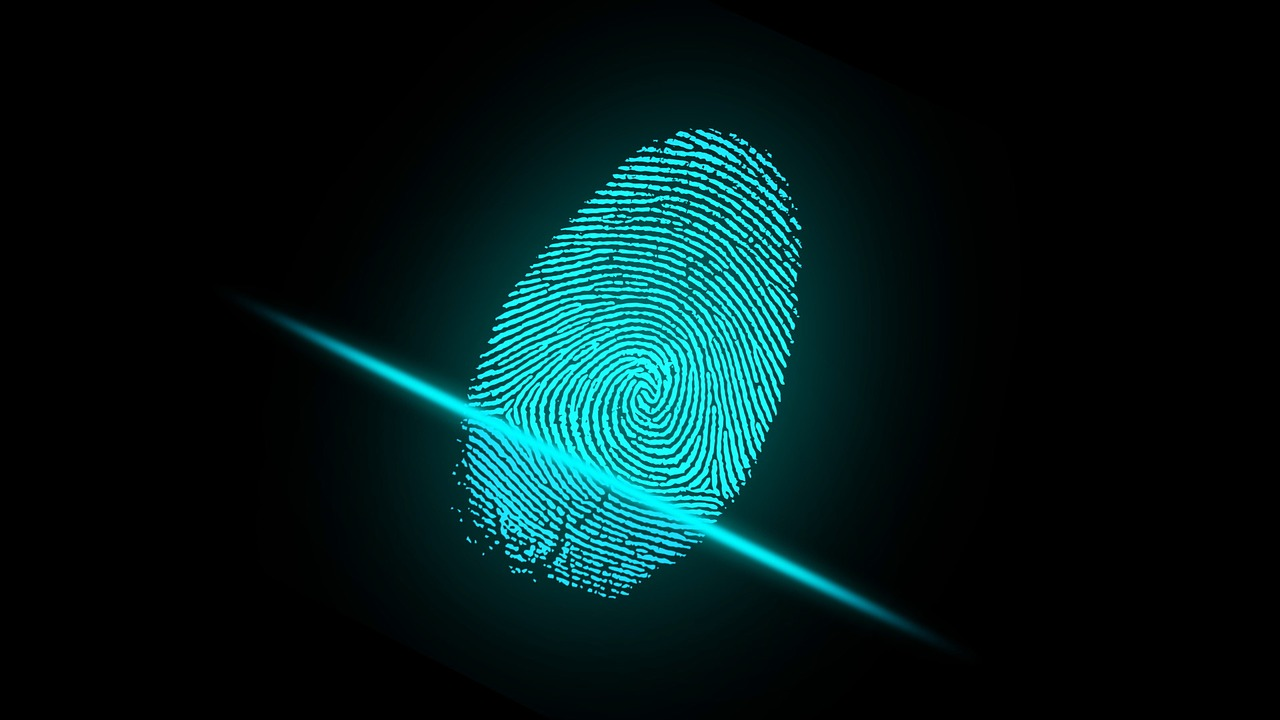AR130405.    Pixabay   .  The U.S. Citizenship and Immigration Services (USCIS) will schedule a biometrics appointment after you file an application, petition or request. The biometrics you provide during your appointment allow USCIS to confirm your identity and run required background and security checks.