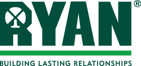 Ryan-Companies_.jpg