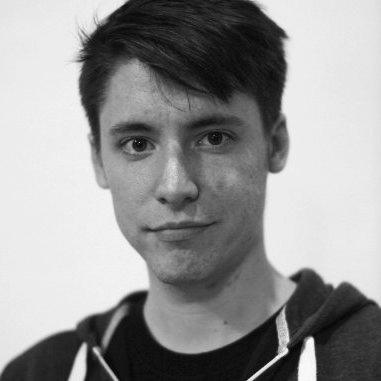Chris Hitchcott - Digix | Core DEV | DAPP DEVELOPER & Blockchain wizzard