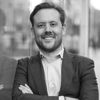 Rob Morris - MD | Prismatik | Technologist, Investor & startup advisor