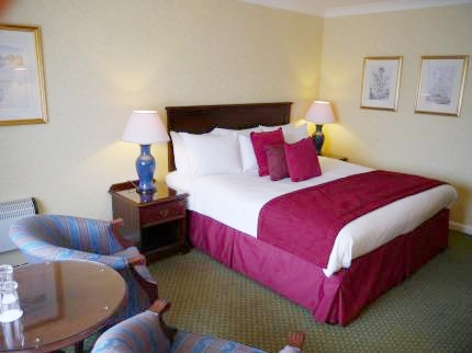 urban-hotel-grantham-grantham_101220141558349992.jpg