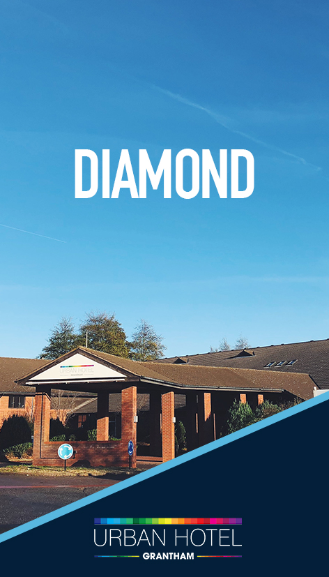 Urban Diamond.jpg