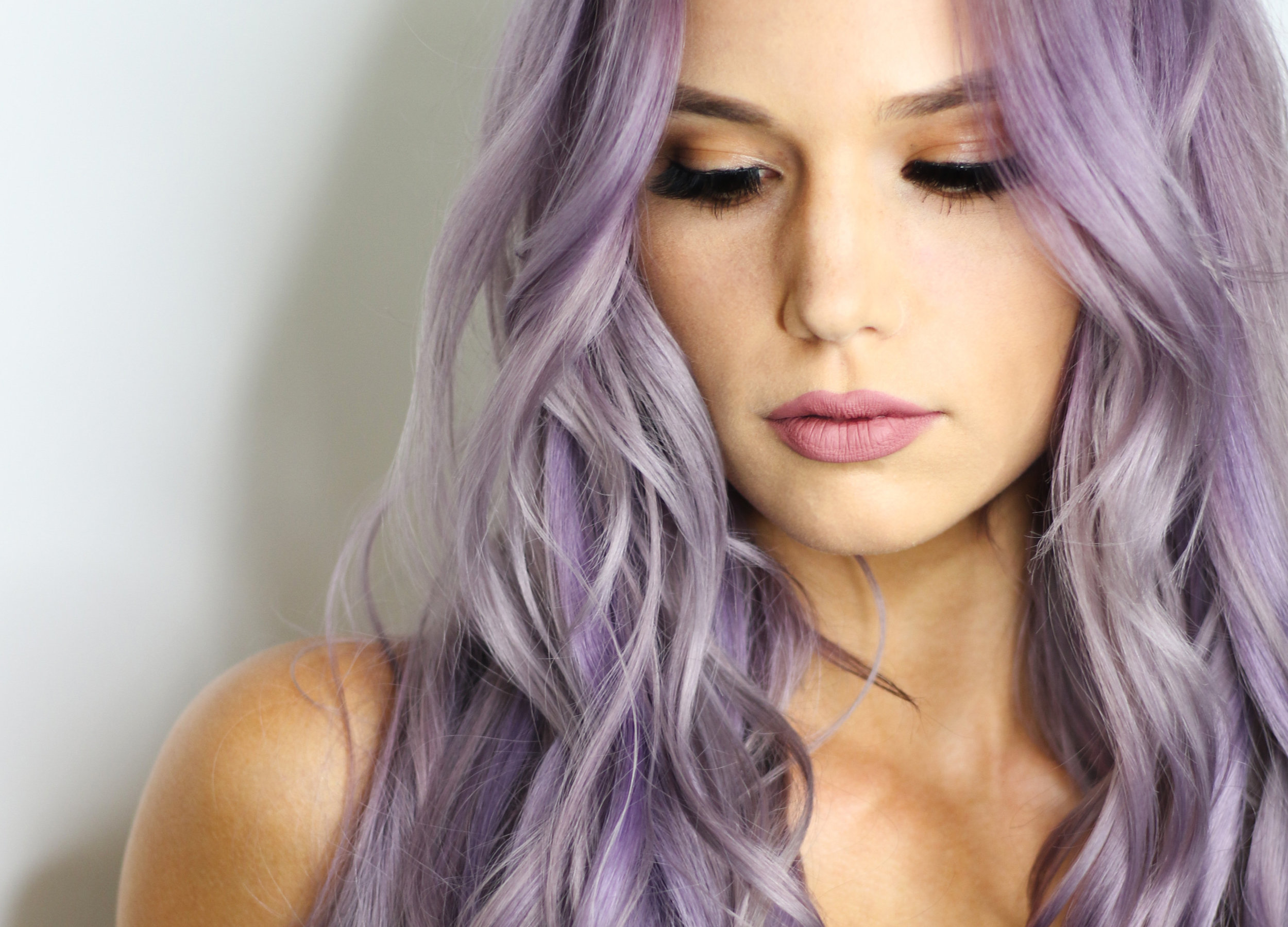 hair-purple-hairstyle-long-hair-black-hair-face-1397789-pxhere.com.jpg
