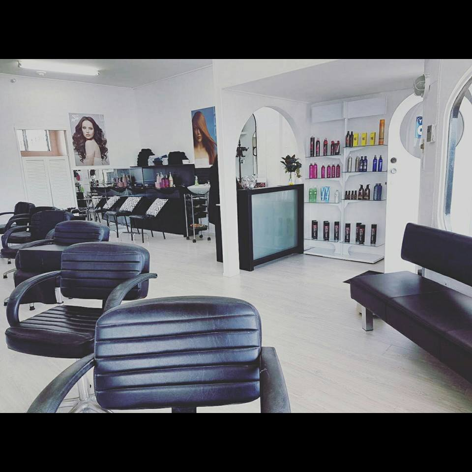 inside salon.jpg