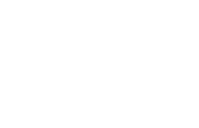CPCA-Logo---White.png