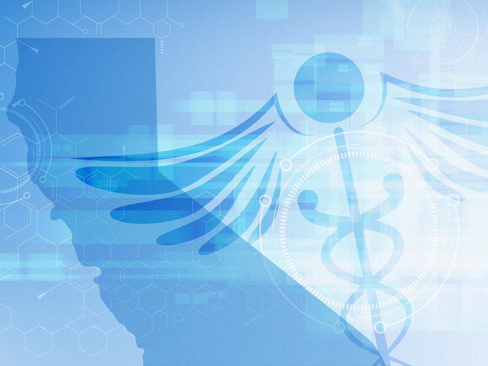CA-Medical-Graphic.jpg