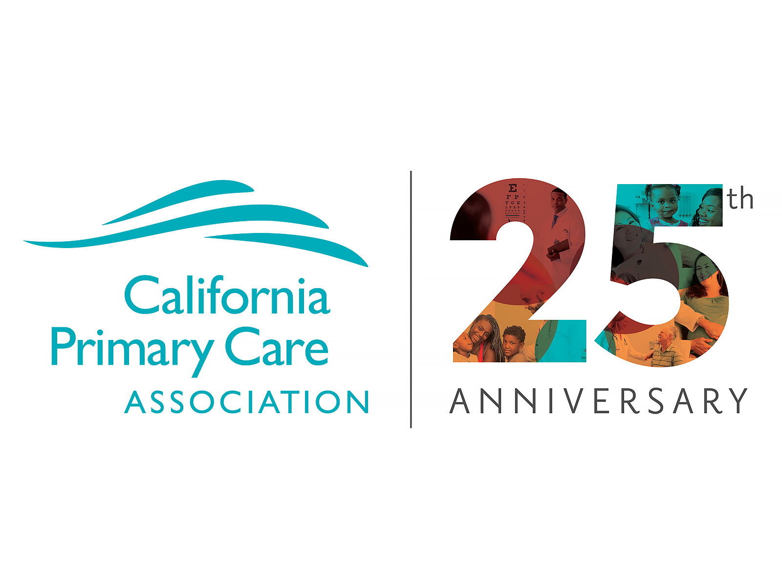 25+IMPACT. ACCESS. INNOVATION. VALUE. - This year CPCA is celebrating its 25th Anniversary! Over the past 25 years, CPCA has enjoyed immense success. Originally created by California health center leaders in 1994 with minimal staff and minor investment, CPCA has emerged as the statewide leader representing the interests of the largest health center network in the country. In the past quarter century CPCA has grown a lot, as have our members. Today, more than 1,330 community health centers serve the state of California, and provide comprehensive, high quality care to nearly 7 million people – that's 1 in every 6 Californians!
